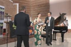 Lavinia-Bertulli-premiazione